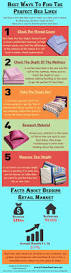 24 best linen duvet cover images on pinterest duvet covers