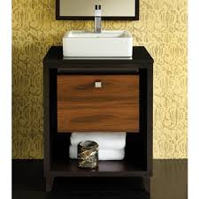 22 best furniture vanities images on bathroom ideas