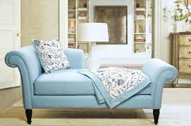 small couch for bedroom small bedroom couch and bedroom small couch for bedroom best of