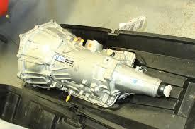 4l60e transmission rebuild manual upgrading gm 4l70e auto transmissions with gearstar lsx magazine