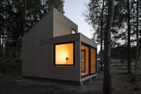 norwegian house design plans