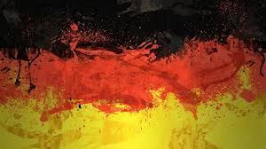 file flag of germany svg wikipedia the free encyclopedia clip