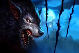 imagenes de fondo de pantalla lobos hombre lobo hd fondoswiki com