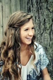 pre teen hair styles pictures 40 cute and cool hairstyles for teenage girls easy hairstyles