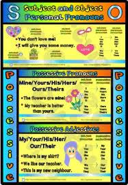 37 best english language arts efl esl learners images on pinterest