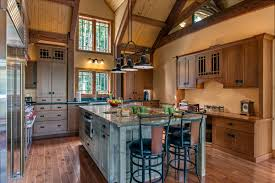 picture of kitchen design hermitage kitchen design gallery