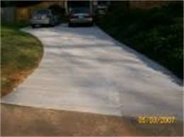 Brushed Concrete Patio Elite Paving Company Residential Centreville Va
