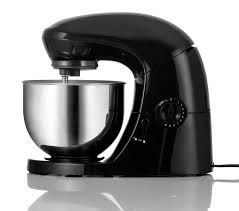 kitchenaid mixer splash guard kitchen ideas
