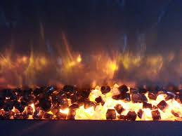 7 ways to u0027rock u0027 your fireplace with crystal stylish fireplaces