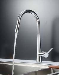 kitchen sink faucet combo kitchen sink and faucet combinations 100 images kitchen