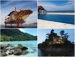 Amazing Places To Visit by 10 Lesser Known Beautiful Places To Visit In Malaysia