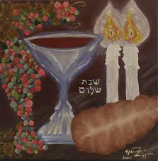 shabbat table anne n tissera paintings u0026 prints religion