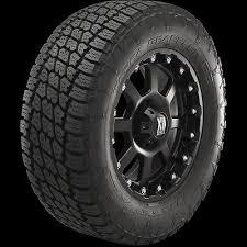 Best Sellers Federal Couragia Mt 35x12 50x17 Car U0026 Truck Parts Wheels Tires U0026 Parts Tires On Auto Wheels