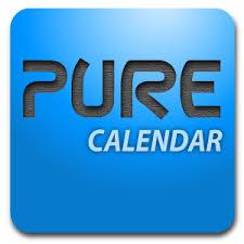 agenda apk app calendar widget agenda apk for windows phone android
