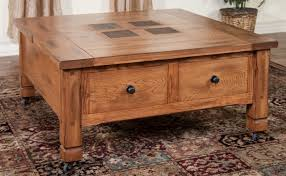 Square Lift Top Coffee Table Fresh Lift Top Coffee Table Amish 9354