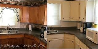 kitchen cabinet trim molding ideas kitchen cabinet trims trim ideas trim added to kitchen cabinets