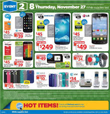 iphone6 black friday sales black friday smartphone deals at walmart and best buy are amazing
