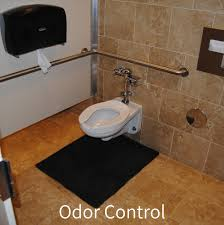 puradigm odor control solutions from enhance mats