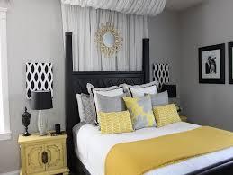 yellow bedroom decorating ideas gray yellow bedroom decor photogiraffe me
