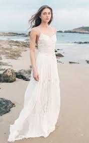 hippie wedding dresses wedding dresses hippie boho style dresses june bridals