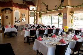 restaurant with private dining room simple mississauga restaurants with private dining rooms