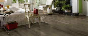 Laminate Flooring In Canada Jr Floors U0026 Window Coverings Maple Ridge British Columbia