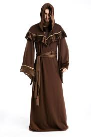 european halloween costumes compare prices on religious halloween online shopping buy low