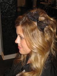 colette malouf colette malouf hair accessories bobby cooper salon