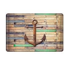 Nautical Bath Mat Online Buy Wholesale Rug Anchor From China Rug Anchor Wholesalers