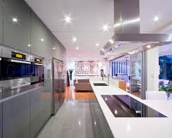 Kitchen Design Concepts Most In Style Open Plan Kitchen Design Concepts Custom Kitchen