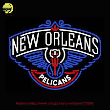 Pelican Lights Online Get Cheap Pelican Lights Aliexpress Com Alibaba Group