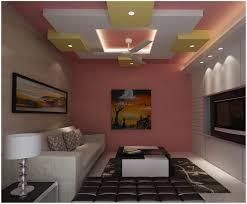 latest design of roof ceiling lader blog