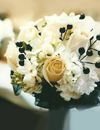 wedding flowers wi about flowers of the field by obremski of mosinee wi
