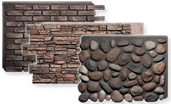 Online Get Cheap Stack Stone by Faux Stone Panels Faux Brick Largest Selection Online