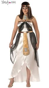 Plus Size Bedroom Costume Plus Size Cleopatra Costume I Found My Halloween Costume