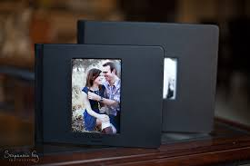 8x10 Album Album Design Scottsdale Orange County Wedding Photographer