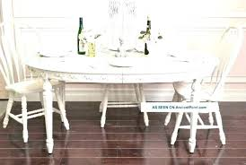 shabby chic dining set shabby chic dining table set oasis games