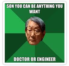 Old Asian Guy Meme - old asian guy meme 28 images image 232168 high expectations