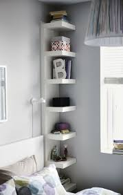 bedroom shelves best 25 bedroom wall shelves ideas on pinterest bedroom inspo