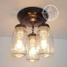 Unique Light Fixtures by The Lamp Goods Unique Charming U0026 Vintage Inspired Lighting For All