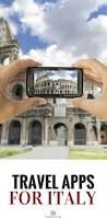 Italy Country Walkers by The Best Travel Apps To Use In Italy Italy Blog Walks Of Italy