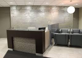 Contemporary Office Interior Design Ideas Best 25 Law Office Design Ideas Only On Pinterest Executive