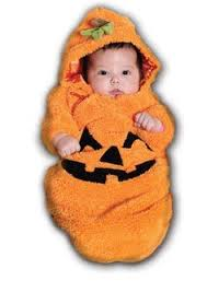 6 12 Month Halloween Costumes Collection Infant Halloween Costumes Pictures 49 Baby