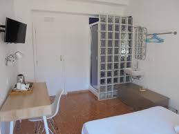 chambres d hotes ibiza huéspedes sa font chambres d hôtes ibiza