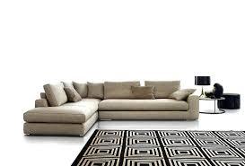 canapé cuir mobilier de mobilier de sarreguemines magasin de meubles salon mobilier