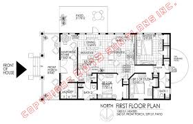 Katrina Cottages Floor Plans Sun Plans Katrina Cottage 2