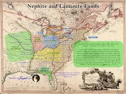 Lds Temples Map Maps Works Of Joseph