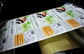 home design group spólka cywilna aniflex spolka jawna glowacka i wspolnicy of tomaszów mazowiecki at