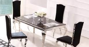 chaise conforama salle a manger conforama chaises de salle a manger chaise idees decoration la