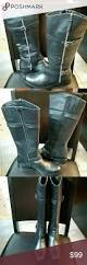 motorcycle boot manufacturers matisse riding boot brand new brand new never worn nice black